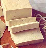 Сыр Из Сухого Молока Соевого