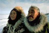 Порно секс видео с эскимосами американские сисястые