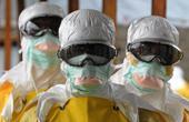 Вирус Эбола в Европе