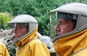 Вирус Эбола: последние новости из Бостона