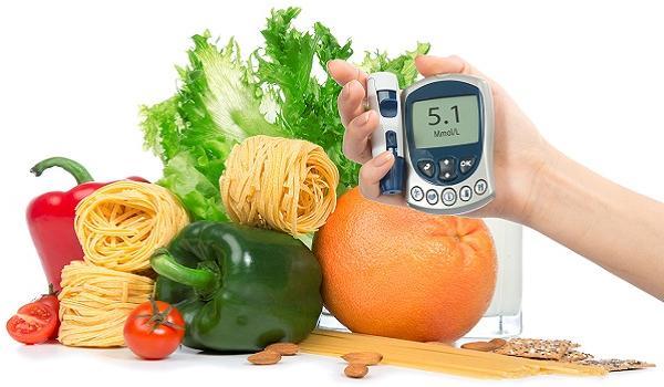орехи снижающие холестерин