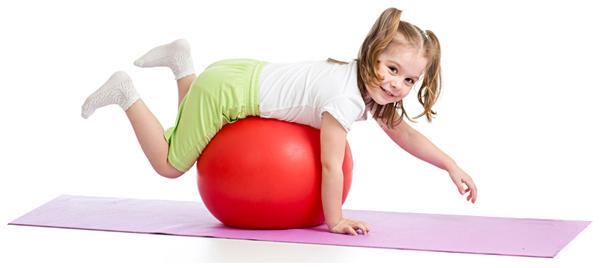 Основной функцией мозжечка является обеспечение плавных и скоординированных движений мышц...