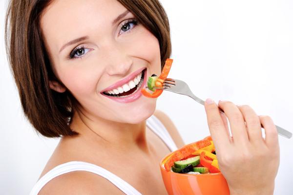Витамины для женщин в постменопаузе