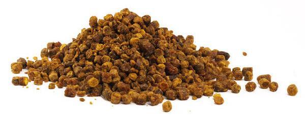 Польза пчелиного прополиса
