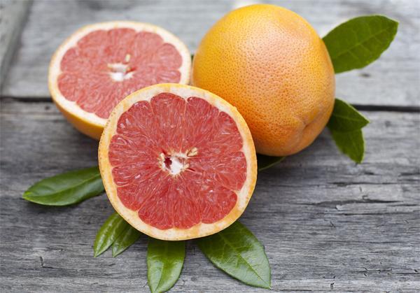 Польза грейпфрутового пектина