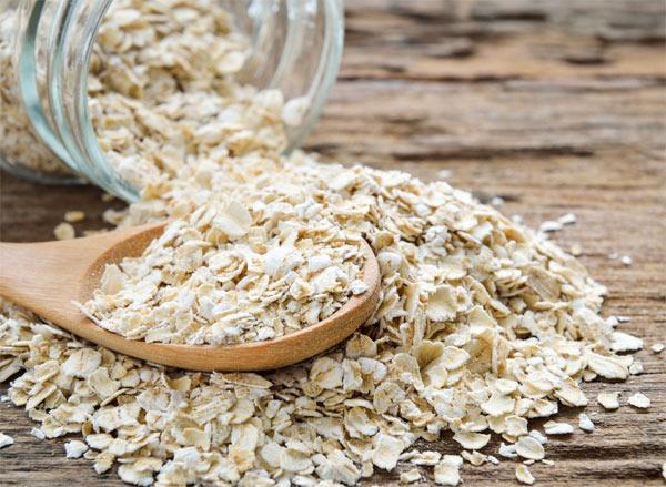 Продукты, понижающие уровень холестерина