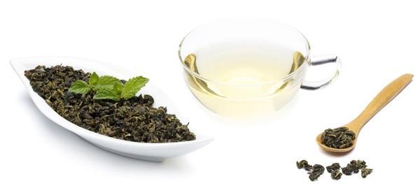 Противопоказания чай с мятой