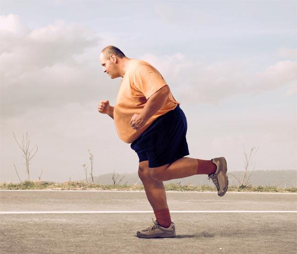 Для чего нужны кардио тренировки