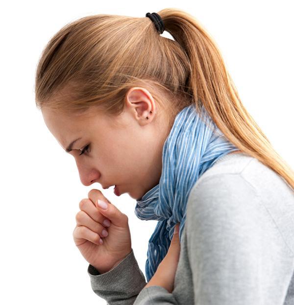 Можно ли использовать леденцы и сироп от кашля во время беременности