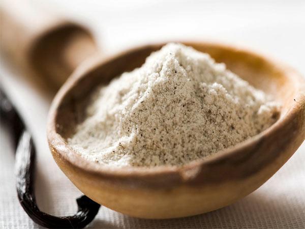 Изготовление эфирного масла ванили в домашних условиях