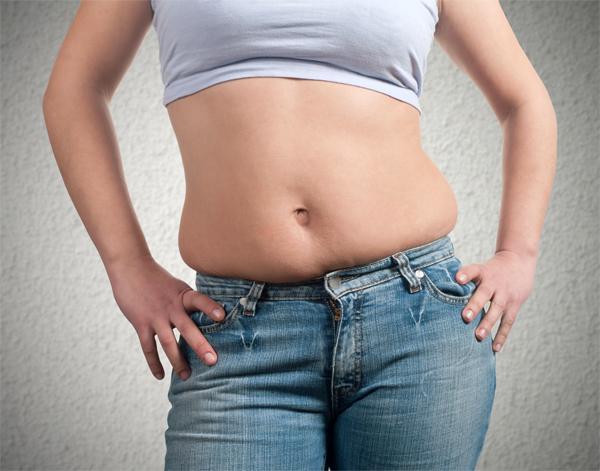 Скрытые причины ожирения