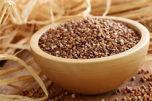 Витамин B17 в продуктах питания