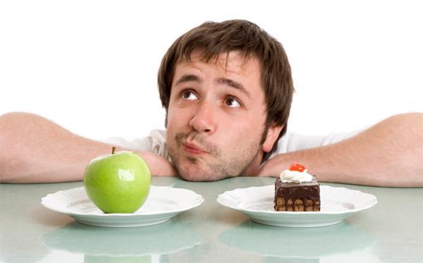 Почему появляется чувство усталости после употребления сладкого?