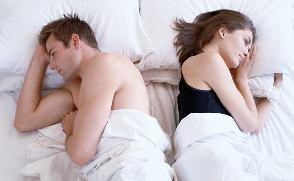 Что делать если у жены большое влагалище а у мужа член небольшой фото 259-818