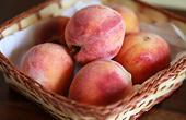 Какие овощи и фрукты можно употреблять при диабете?