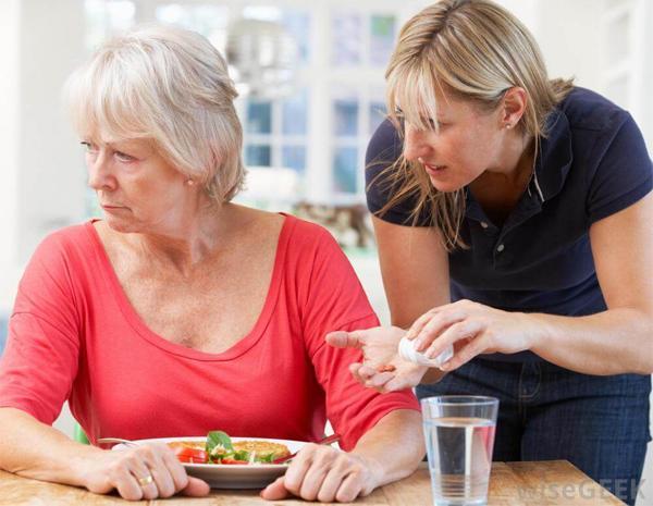 Теломеры и физиологическое старение