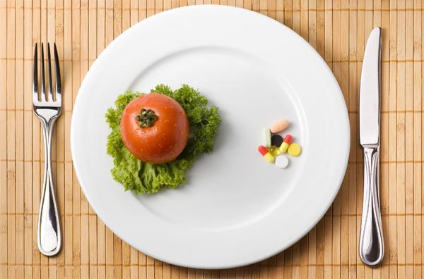 Какими медикаментами лечить повышенный холестерин