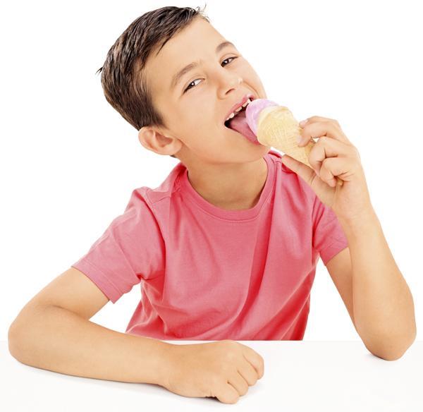 Может ли передаваться сахарный диабет по наследству