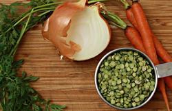 Побочные эффекты низкоуглеводной диеты