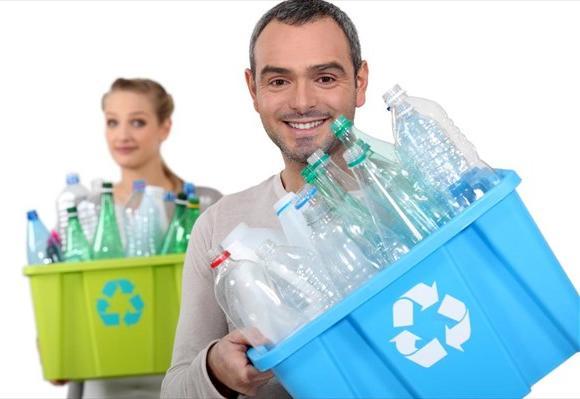Как определить, безопасен ли пластик?
