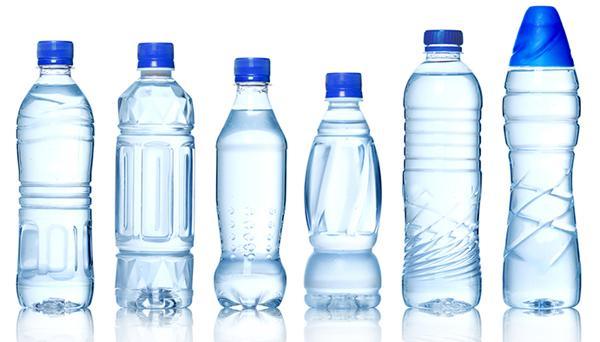 Поликарбонат (бутылки для воды)
