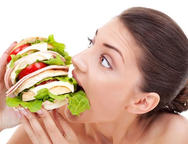Как стресс влияет на уровень холестерина в крови?