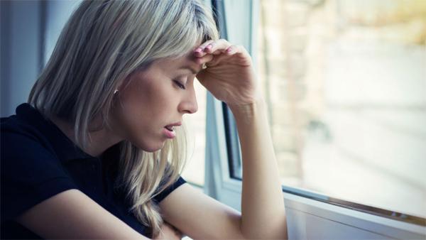 Чем бывает вызвана односторонняя головная боль?