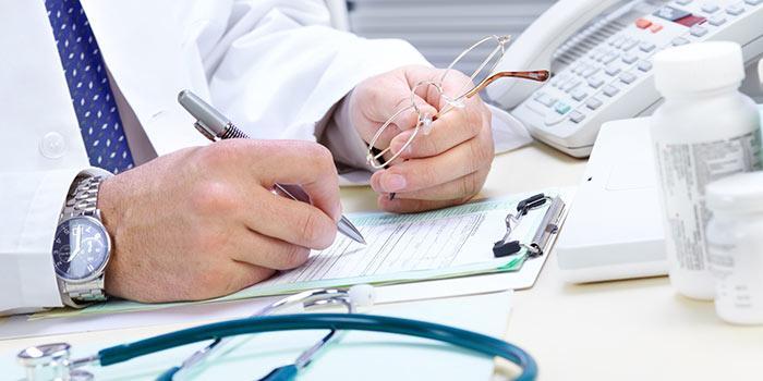 Консультация врача-уролога: симптомы, которые должны вас насторожить