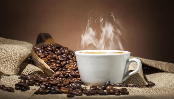 Как связаны кофеин и бронхиальная астма?