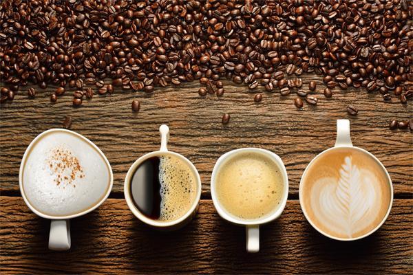 Повышает ли кофеин уровень холестерина?