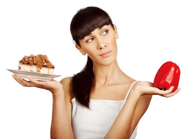 Как препятствовать повышению уровня холестерина в крови?