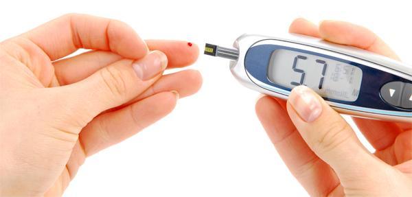 Чем опасен повышенный уровень глюкозы?