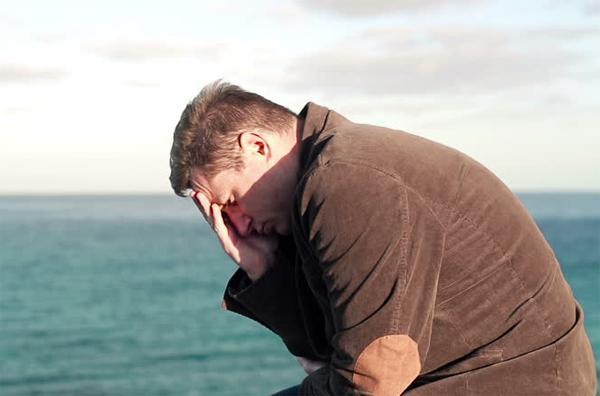 Причины пониженного уровня тестостерона у мужчин
