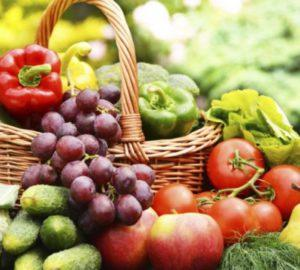 Печень: чистка и поддержание здоровья