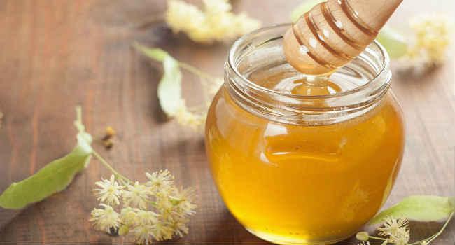 Липовый мёд. Чем полезен продукт