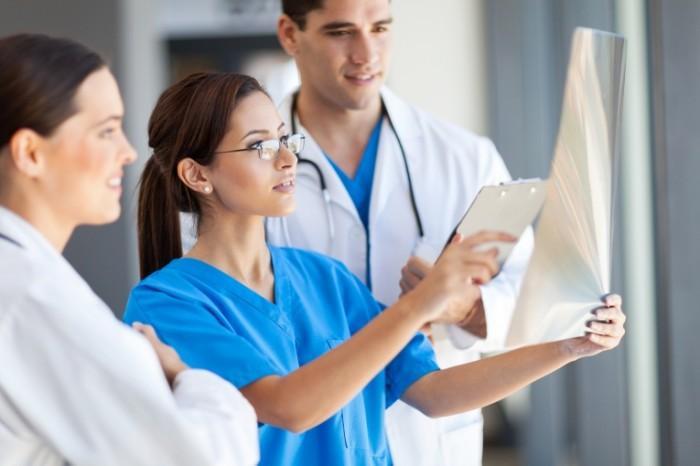 Лечение германскими специалистами опухолей мочевого пузыря и камней в почках