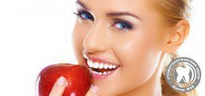 Новые методы протезирования зубов помогут обрести здоровую улыбку