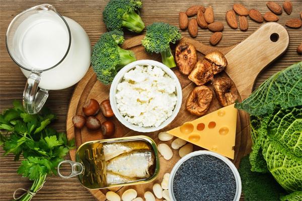 Вегетарианская диета Дюкана