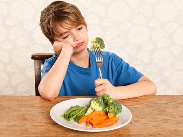 Как проявляется передозировка витаминов