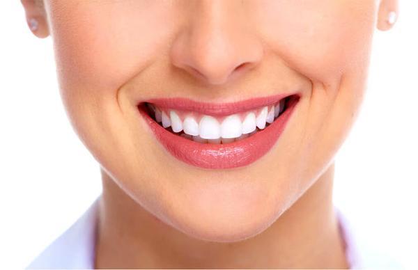 Как вести себя после визита к стоматологу?