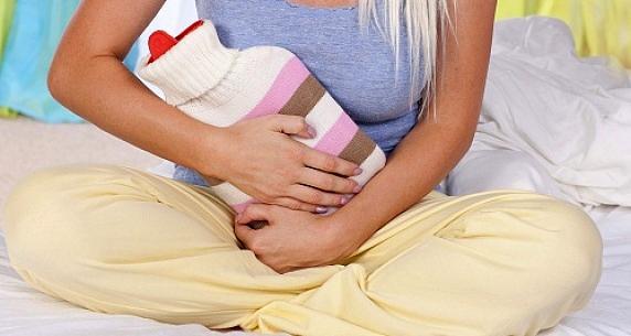 Женские и мужские урологические симптомы