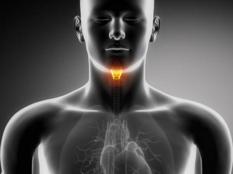 Рак гортани: что это, методы лечения и причины
