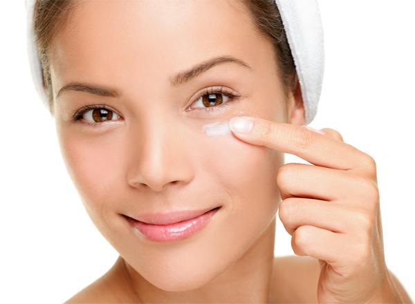 Что такое ретинол?