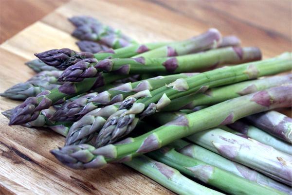 Продукты питания с противовоспалительными свойствами