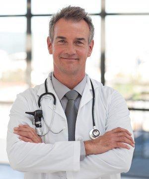 Лечение рака в специализированных онкологических центрах Израиля