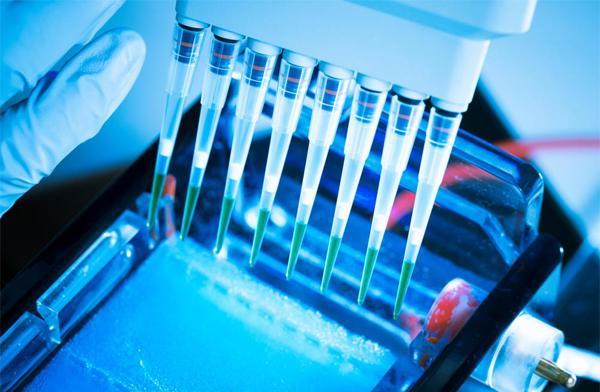 Особенности проведения клинических исследований