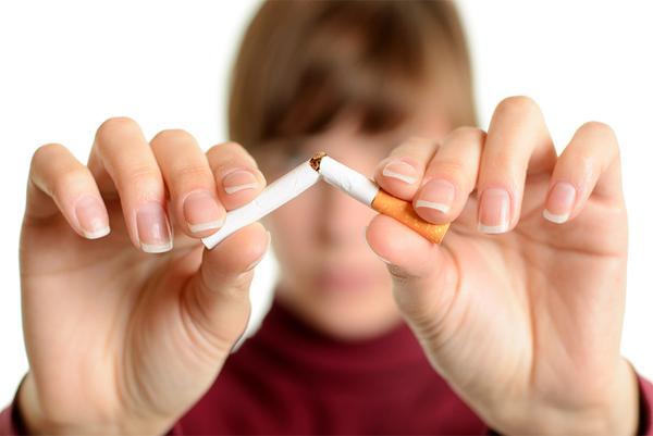 Как курение вызывает сахарный диабет?