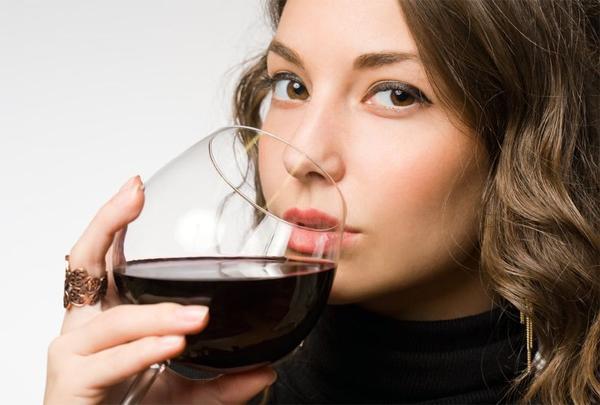 Как влияет алкоголь на аритмию?
