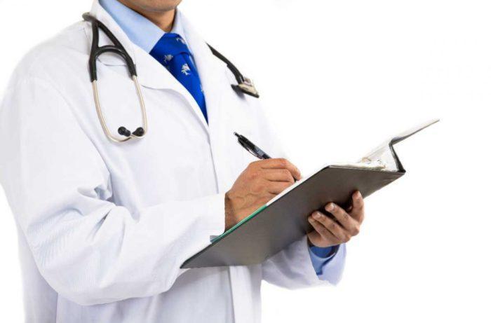 Открытый артериальный проток: лечение и риски