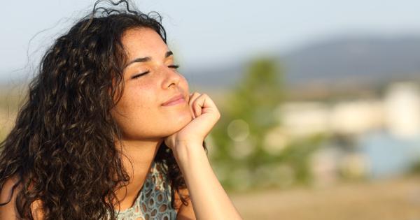 Как начать быть счастливой?